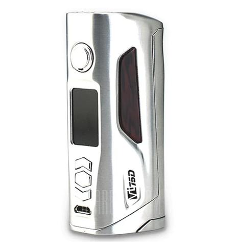 VT75 thumb%255B2%255D - 【海外】「Hcigar Towis T180タッチ液晶BOX MOD」「Sigelei Fuchai Vcigo K2キット」「Arctic Dolphin Aspen 68W Box MOD」