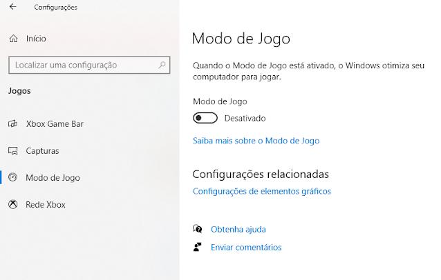 modo-jogo-windows10