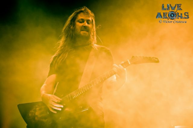 amonamarth - amon-amarth-8.jpg