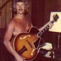 1970s-Jacksonville-44