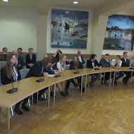 mlodziezowa rada gminy 2016