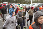 2014 Gilles-Sweet Turkey Trot