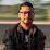 Eduardo Alves (Edu Alves)'s profile photo