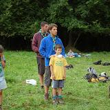 Campaments Estiu RolandKing 2011 - DSC_0217%2B2.JPG