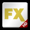 คำอธิบาย: คำอธิบาย: คำอธิบาย: C:\Users\knbeloved\Desktop\โฟลเดอร์ใหม่\iLikeHD TV_files\hdfx.png