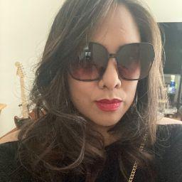 user Mari apkdeer profile image