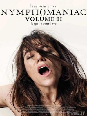 Phim Người đàn bà cuồng dâm 2 - Nymphomaniac: Vol. Ii (2013)