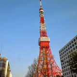 2014 Japan - Dag 3 - marlies-DSCN5408.JPG