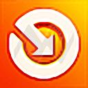 TweakBit Driver Updater 2016 v1.7 Full Crack