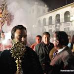 SantoRosario2009_099.jpg
