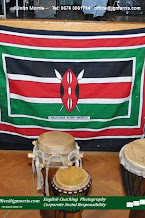 Kenya50th14Dec13 002.JPG