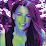 Lizie Pilicy's profile photo