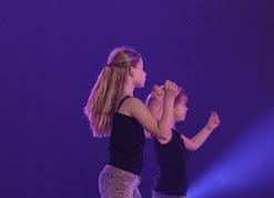 Han Balk Voorster dansdag 2015 ochtend-1797.jpg