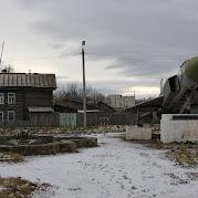 nevyansk-119.jpg