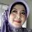 yeni andriani's profile photo