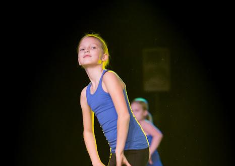 Han Balk Agios Dance-in 2014-0952.jpg