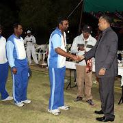slqs cricket tournament 2011 393.JPG
