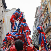 XXI Diada de la Colla 17-10-2015 - 2015_10_17-XXI Diada de la Colla-98.jpg