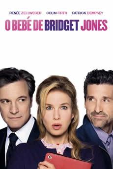 Baixar Filme O Bebê de Bridget Jones Torrent Grátis