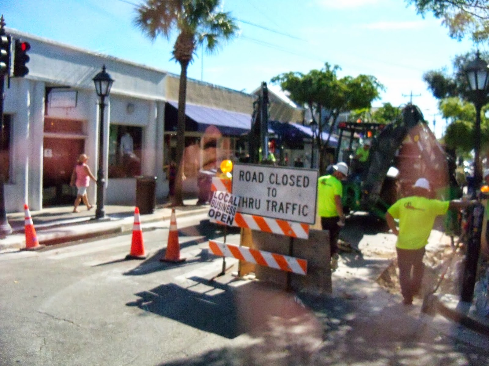 Key West Vacation - 116_5736.JPG