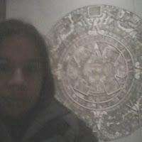Carla Méndez's avatar