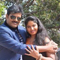 Sambhavami Movie Opening Stills (28).JPG