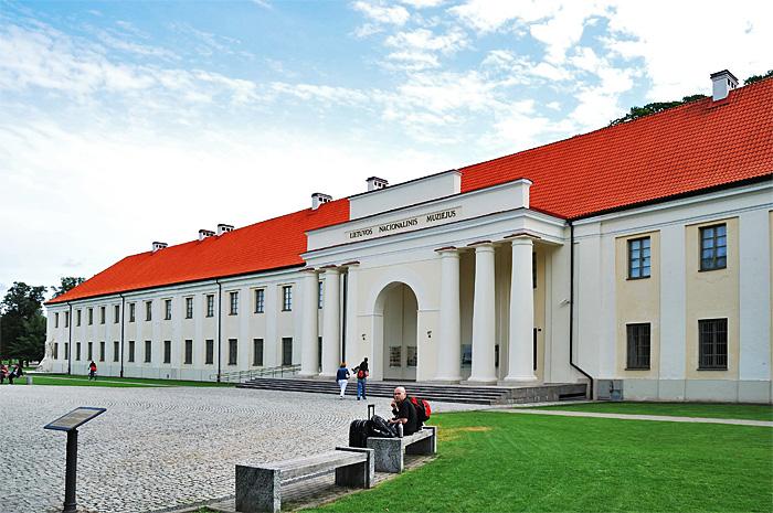 Vilnius19.JPG