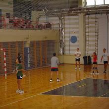 TOTeM, Ilirska Bistrica 2005 - DSC03503.JPG