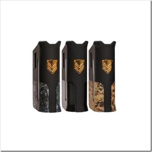 arms-race-lmc-200w-box-mod-4_thumb