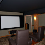 Theater Rooms - 33%2B%25281%2529.jpg