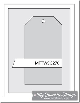 MFT_WSC_270