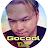 Deepak Gurung avatar image