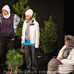 2013.11.21 Leea Klemola - Jessika Kutsikas / esietendus - Polygoni Amfiteater - AS20131121JKEE_070S.jpg
