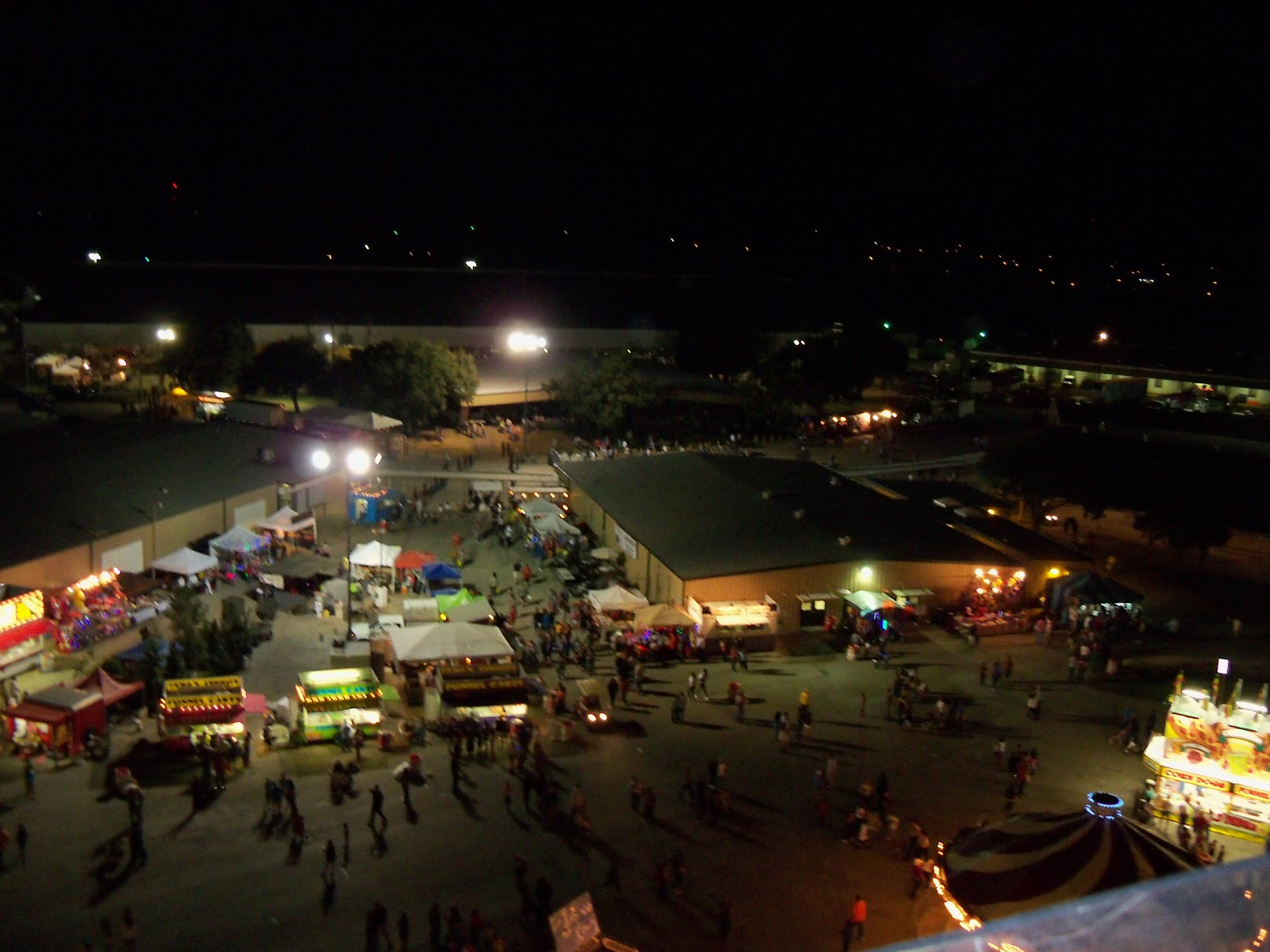 Fort Bend County Fair 2010 - 101_6048.JPG