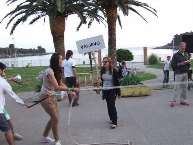 Turizmijada 2011 - DSCF6232.JPG