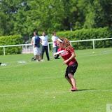 Coupe Féminine 2011 - IMG_0930.JPG