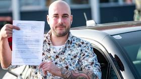 شاب يستعمل زمور سيارته بدون سبب في النمسا يحكم 18 يوماً بالسجن