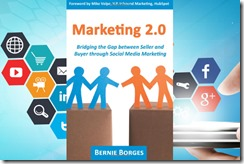 marketing20_Linkedin