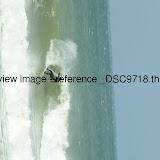 _DSC9718.thumb.jpg