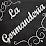 La Gormanderia's profile photo