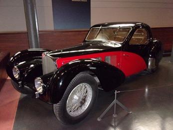 2017.08.24-288 Bugatti