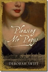 02_Pleasing Mr. Pepys_Cover[3]