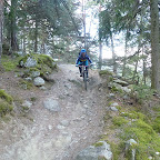 Women`s Camp Latsch jagdhof.bike (206).JPG