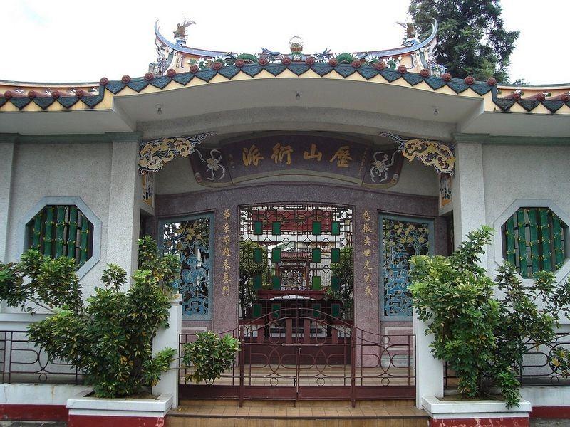 manila-chinese-cemetery-5