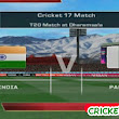 EA Sports Cricket Game 2017 For PC Download - ECricketGames