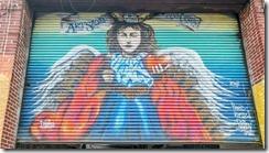 street-art-331-queens-9-1024x576