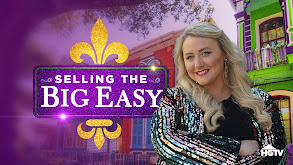 Selling the Big Easy thumbnail