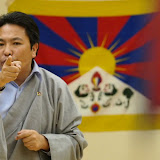 Special Talk with TYCs Dhondup Lhadhar la and Tenzin Chokey la - ccPC210261%2B%2BA96.jpg