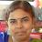Kabita Singh's profile photo