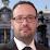 Antonio Manuel Bellido Romero's profile photo